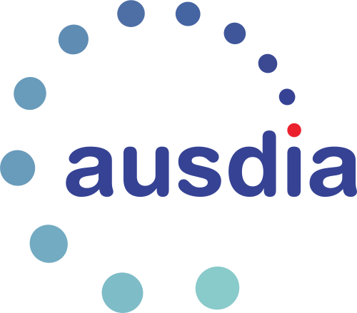 Ausdia - Chip Design & Closure Solutions